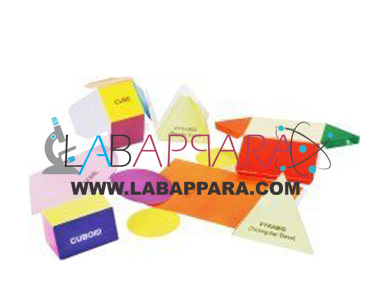 3d Paper Net, Mathematics Lab Equipments, Mathematics Laboratory Equipment,Educational Equipments, manufacture exporters, Pattern Block, Educational Maths Lab instruments, Mathematics Laboratory Equipment,Educational Equipments, manufacture exporters, School equipments, University Instruments, Supplies Exporter, educational equipments, india