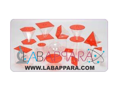 3d Solid Set 10 Cm, Mathematics Lab Equipments, Mathematics Laboratory Equipment,Educational Equipments, manufacture exporters, Pattern Block, Educational Maths Lab instruments, Mathematics Laboratory Equipment,Educational Equipments, manufacture exporters, School equipments, University Instruments, Supplies Exporter, educational equipments, india