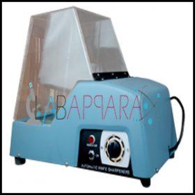 Automatic Knife Sharpener, manufacturers, supplier, exporter, distributor, ambala, india