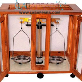 Analytical Balance, manufacturer, exporter, supplier, distributor, ambala, india