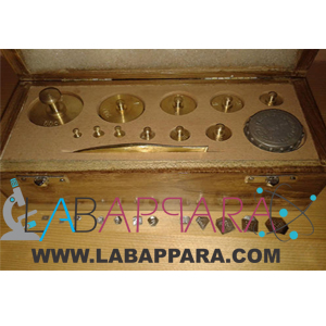 Analytical Weight Box, chemistry Equipment, laboratory glass ware equipments, Scientific Lab Instruments, Educational Instruments, Testing Lab Equipment, lab measuring instruments, laboratory equipments, scientific instrument exporters, school laboratory instruments, laboratory equipment manufacturers, Indian lab equipment exporters.