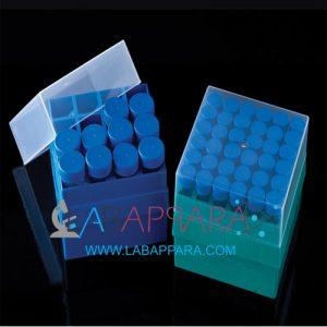 CENTRIFUGE TUBE BOX, LABORATORY EQUIPMENT, chemistry lab instruments, laboratory glass ware equipments,