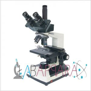 Co Axial Trinocular Microscope, Optical Instruments, lab measuring instruments, laboratory equipment manufacturers, scientific lab equipment, Testing Lab Equipment, lab measuring instruments, Co Axial Trinocular Microscope manufacturer, Optical Instruments distributor.