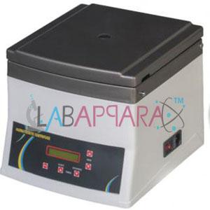 Centrifuge, Haematocrit Manufacturer, supplier, exporter