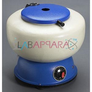 Centrifuge, Medico, Scientific Laboratory Equipment Manufacturer, supplier, exporter