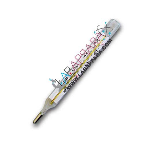 Clinical Thermometer, manufacturer, exporter, supplier, distributor, ambala, india.