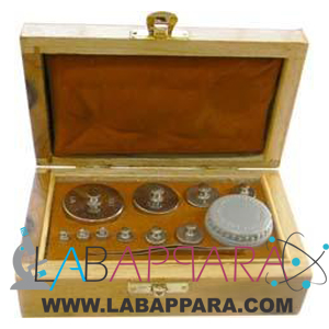 Fractional Weight Box, manufacturer, exporter, india.