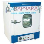 Incubators (Bacteriological) Aluminum