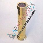 Kaleidoscope (Brass)