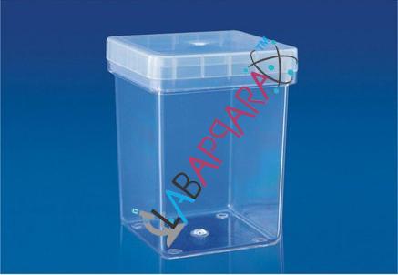 Magenta Box, manufacturer, chemistry lab instruments, exporter, Scientific Lab Instruments, supplier, Educational Instruments distributors.