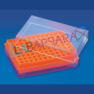 PCR Tube Rack, Educational Scientific Instruments, laboratory equipment wholesalers, science lab equipment, Scientific Instruments, Laboratory equipment suppliers