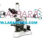 PENTA Microscope