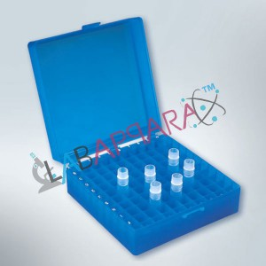 PP Cryo Box, Educational Instruments, scientific instrument exporters, lab measuring instruments, laboratory equipments, laboratory glassware equipments exporters.