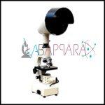 Senior Microscope 6″