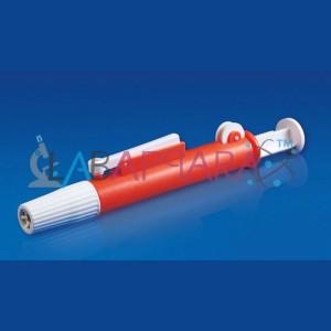 Pipette Pump, chemistry lab instruments, laboratory glassware equipments, Educational Lab instruments, Laboratory Equipment.