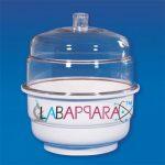 Plain Laboratory Desiccator