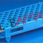Rack For Microcentrifuge Tube