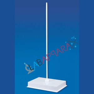 Retort Stand manufacturer, clamp stand or a ring stand, scientific equipment, scientific instrument exporters, laboratory equipment manufacturers, Testing Lab Equipment, chemistry lab instruments.