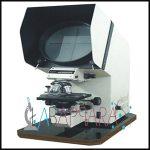 Senior Projection Microscope