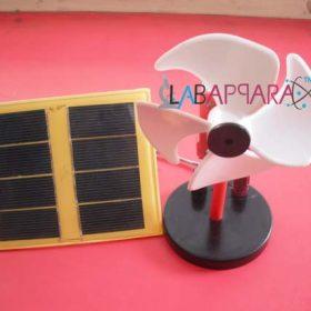 Solar Fan 100 mm, Manufacturer, Supplier, Exporter, ambala.
