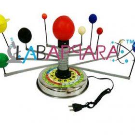 Solar System 9 Planet, manufacturer, exporter, supplier, ambala.