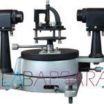 Spectrometer (S.S Scale)