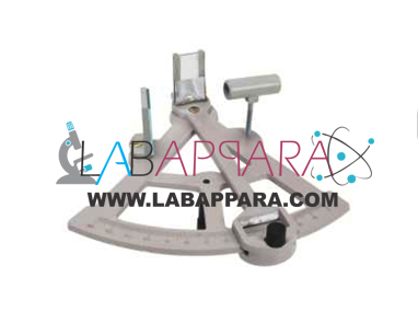 Sextant, Mathematics & Physics Laboratory Equipment, Educational Equipments, manufacture exporters, Pattern Block, Educational Maths Lab instruments, Mathematics Laboratory Equipment,Educational Equipments, manufacture exporters, School equipments, Supplier Exporter, educational equipments, india