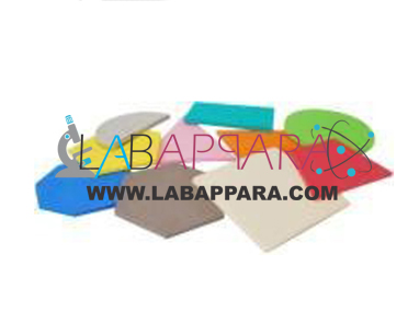 Stencils, Mathematics Lab Equipments, Educational Equipments, manufacture exporters, Pattern Block, Educational Maths Lab instruments, Mathematics Laboratory Equipment,Educational Equipments, manufacture exporters, School equipments, University Instruments, Supplies Exporter, educational equipments, india