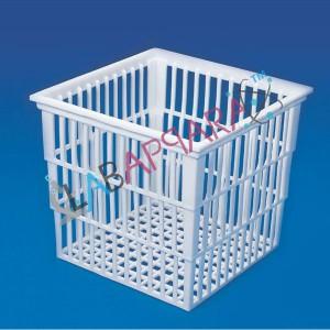 Test Tube Basket, Educational Instruments, scientific instrument exporters, laboratory equipment manufacturers, chemistry lab instruments, laboratory glassware equipments exporters.