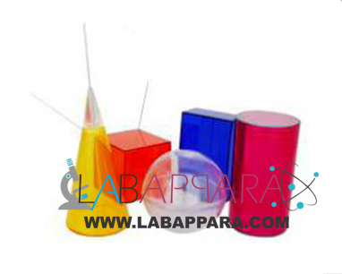 Transparent Figure Set, Mathematics Lab Equipments, Educational Equipments, manufacture exporters, Pattern Block, Educational Maths Lab instruments, Mathematics Laboratory Equipment,Educational Equipments, manufacture exporters, School equipments, Supplier Exporter, educational equipments, india