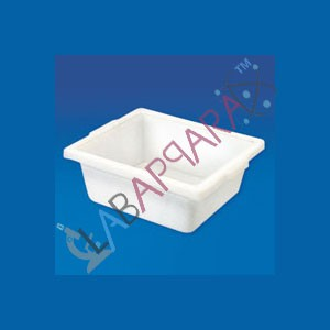 Utility TrayUtility Tray - Manufacturer, Supplier, Exporter, laboratory equipment manufacturers,