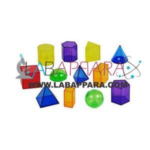 Volume Relation Between Cube And Sphere, Mathematics Lab Equipments, Educational Equipments, manufacture exporters, Pattern Block, Educational Maths Lab instruments, Mathematics Laboratory Equipment,Educational Equipments, manufacture exporters, School equipments, Supplier Exporter, educational equipments, india
