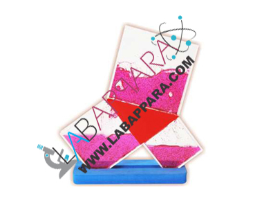 Working Model of Pythagoras Theorem, Mathematics Laboratory Equipment, Educational Equipments, manufacture exporters, Pattern Block, Educational Maths Lab instruments, Mathematics Laboratory Equipment,Educational Equipments, manufacture exporters, School equipments, Supplier Exporter, educational equipments, india