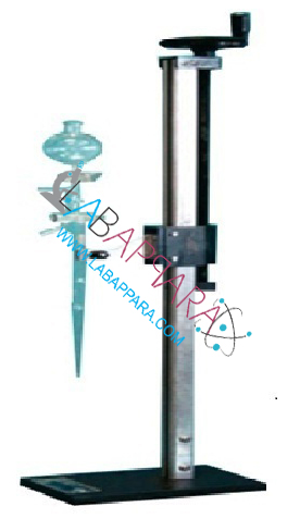 Anderson Pipette, manufacturer, exporter, supplier, distributors, ambala, india.