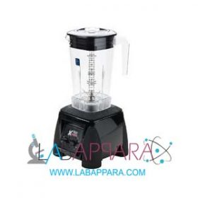 Blender, manufacturer, exporter, supplier, distributors, ambala, india.