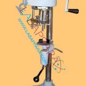 Bottle Cap Sealing, manufacturer, exporter, supplier, distributors, ambala, india.