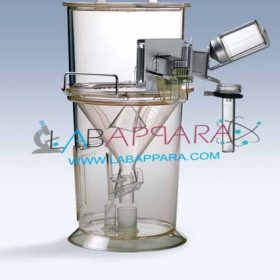 Cage Metabolic, manufacturer, exporter, supplier, distributors, ambala, india.