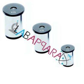 Eye Piece, manufacturer, exporter, supplier, exporter, ambala.