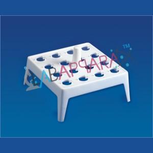 Float Rack, Scientific Lab Instruments, Educational Instrument, Testing Lab Equipment.