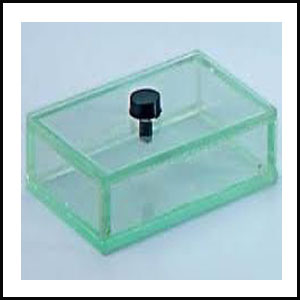 Glass Slab Hollow, manufacturers, suppliers, exporter, distributors, ambala, india.