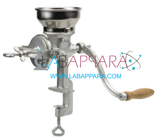 Hand Grinding Mill, manufacturers, supplier, exporter, distributors, ambala, india