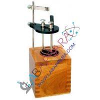 Copper Calorimeter, manufacturer, exporter, supplier, distributors, ambala, india.