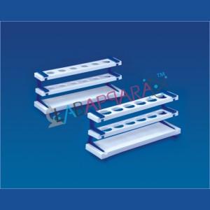 Nestler Cylinder Stand, Scientific Lab Instruments, Educational Instruments, scientific instrument exporters, laboratory equipment manufacturers.