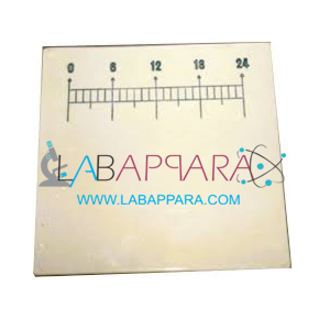 Ointment Slab, manufacturers, supplier, exporter, distributors, ambala, india