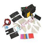 Ray Optical Kit