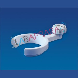 Seperatory Funnel Holder, laboratory glassware equipments, Educational Lab instruments, Laboratory Equipment.