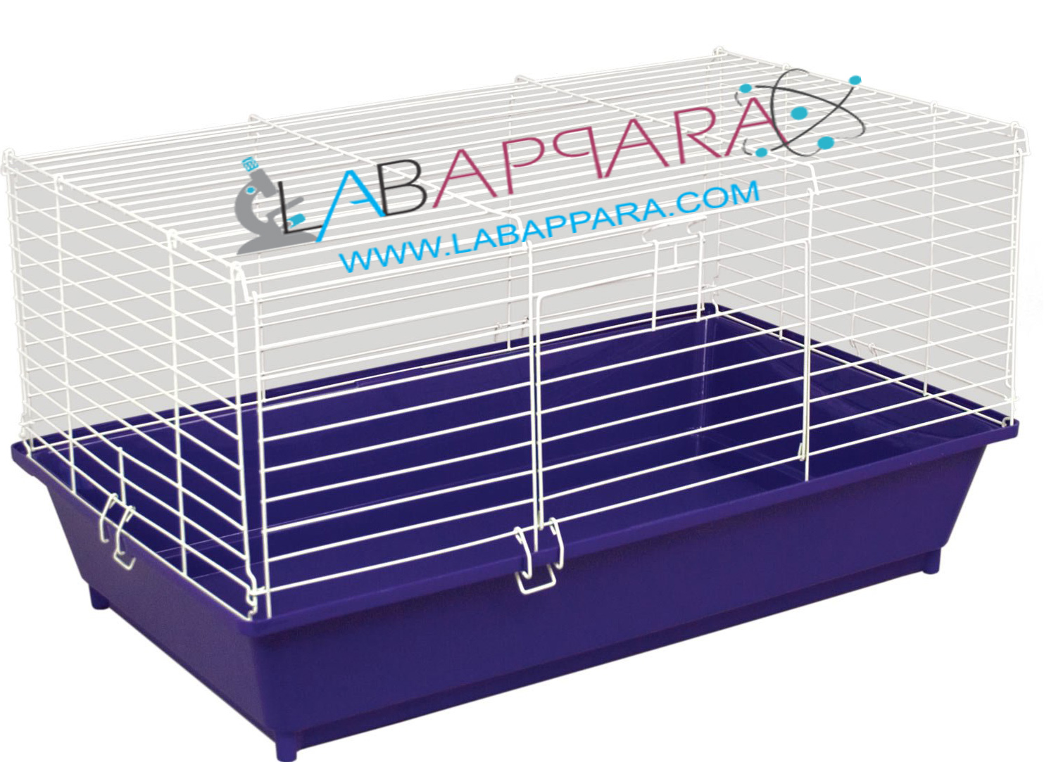 Small Animal Cage, manufacturers, supplier, exporter, distributors, ambala, india