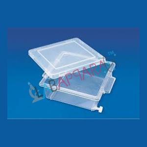 Staining Box, Manufacturer, Supplier, Exporter