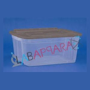 Storage Boxes supplier, manufacturer, laboratory equipment manufacturers, Educational Scientific Instruments.