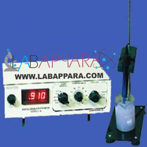 Auto PH Meter, manufacturers, suppliers, exporter, ambala, india.